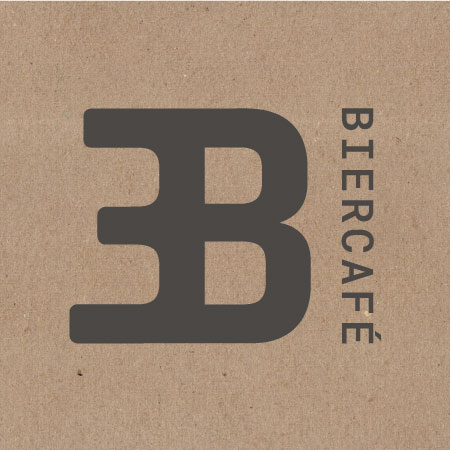 biercafe-3B-sneek